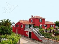 Holiday home 141438 - code 120786 - Apartments Ugljan