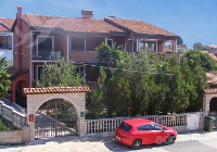 Holiday home 142977 - code 126502 - Apartments Porec