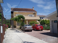 Holiday home 167649 - code 174510 - Poljica