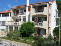 Holiday home 139464 - code 116191 - Apartments Hvar