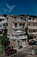 Holiday home 159312 - code 155954 - Hvar