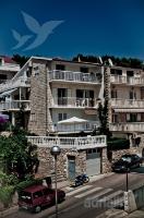 Holiday home 159312 - code 180564 - Apartments Hvar