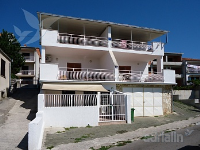 Holiday home 157222 - code 157808 - Apartments Selce