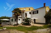 Holiday home 155896 - code 148990 - Houses Podgora