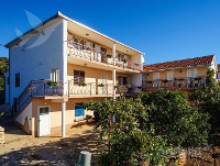 Holiday home 165945 - code 169686 - Vinisce