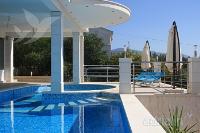 Holiday home 156786 - code 150872 - Korcula