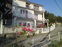 Holiday home 176847 - code 195171 - Apartments Crikvenica