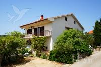 Holiday home 157035 - code 151412 - Krk