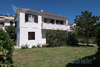 Holiday home 174252 - code 189933 - sea view apartments pag