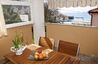 Holiday home 176058 - code 193614 - Apartments Novi Vinodolski