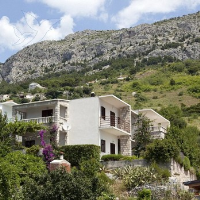 Holiday home 142850 - code 124212 - apartments in croatia