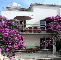Holiday home 169452 - code 179439 - Apartments Bol