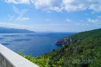 Holiday home 152674 - code 141270 - Apartments Moscenicka Draga