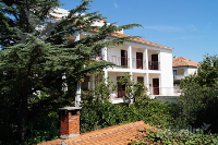Holiday home 167382 - code 173610 - apartments in croatia