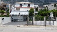 Holiday home 169920 - code 180348 - apartments makarska near sea
