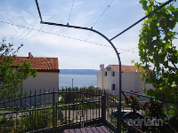 Holiday home 144355 - code 128085 - Apartments Novi Vinodolski