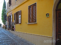 Holiday home 154151 - code 144653 - Motovun