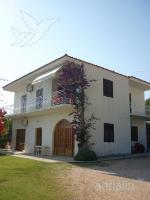Holiday home 162008 - code 161855 - apartments makarska near sea