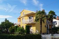 Holiday home 142456 - code 123317 - Apartments Umag