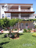 Holiday home 138398 - code 113880 - apartments in croatia