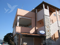 Holiday home 141815 - code 121730 - Apartments Tisno