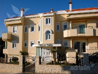 Holiday home 143139 - code 125034 - Apartments Zadar