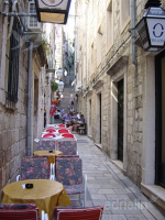 Holiday home 144086 - code 127396 - dubrovnik apartment old city