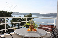 Holiday home 174357 - code 190218 - apartments trogir