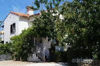 Holiday home 142975 - code 124604 - Apartments Porec