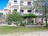 Holiday home 178239 - code 197988 - Crikvenica