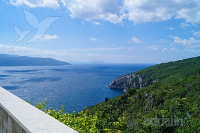 Holiday home 152674 - code 141270 - Houses Moscenicka Draga