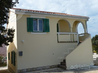 Holiday home 142889 - code 124337 - Apartments Petrcane