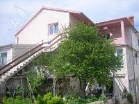 Holiday home 143162 - code 125112 - Hvar