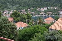 Holiday home 159636 - code 156655 - Apartments Korcula