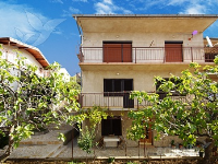 Holiday home 143766 - code 126738 - Apartments Crikvenica