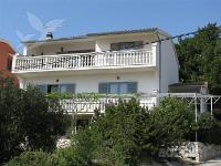 Holiday home 144411 - code 128216 - Apartments Primosten Burnji