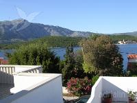 Holiday home 161114 - code 160069 - Lumbarda