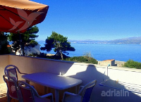 Holiday home 103271 - code 3351 - Splitska