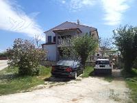 Holiday home 176097 - code 193674 - Banjole