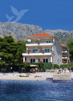 Holiday home 141208 - code 120185 - Podgora
