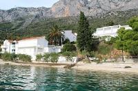 Holiday home 141217 - code 120205 - Rooms Podgora