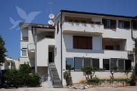 Holiday home 143595 - code 126225 - Porec