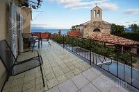 Holiday home 147905 - code 140346 - Houses Moscenicka Draga