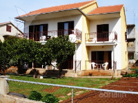 Holiday home 159114 - code 155416 - Apartments Dol