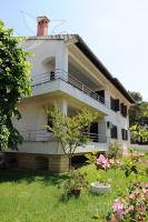 Holiday home 176682 - code 194829 - Apartments Zadar