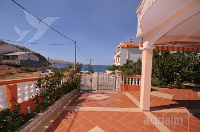 Holiday home 142356 - code 123100 - Apartments Metajna