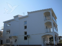 Holiday home 173976 - code 189255 - Apartments Petrcane
