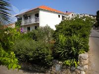 Holiday home 139673 - code 116748 - Apartments Stari Grad