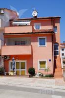 Holiday home 142117 - code 122482 - Apartments Pula