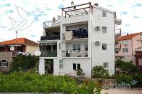 Holiday home 166920 - code 172296 - Rogoznica